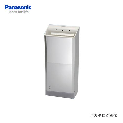【納期約2週間】パナソニック Panasonic グローバルハンドドライヤー FJ-T10T3-S