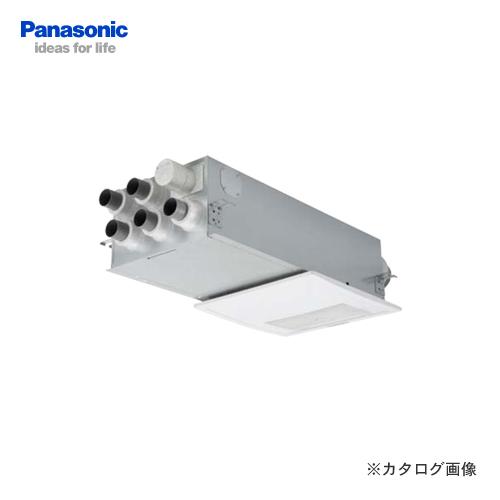【直送品】【納期約2週間】パナソニック Panasonic 熱交換気ユニット(カセット形) FY-12VB1A