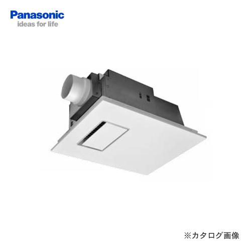 【納期約2週間】パナソニック Panasonic 電気式バス換気乾燥機(常時換気機能付) FY-13UG6E