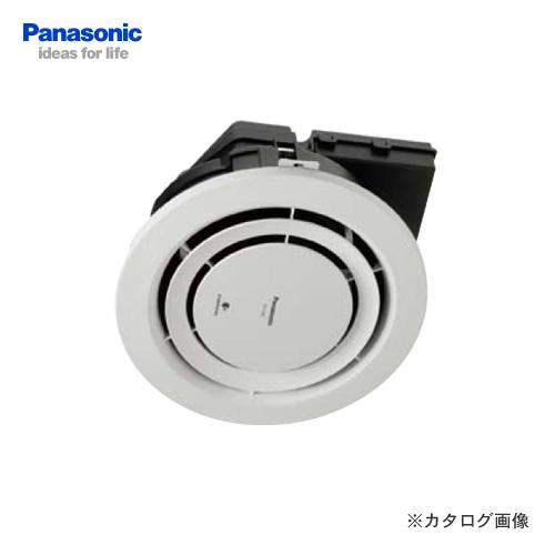 【納期約2週間】パナソニック Panasonic 天井埋込形ナノイー発生機 FY-16S