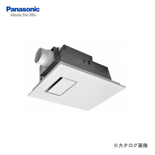【納期約2週間】パナソニック Panasonic 電気式バス換気乾燥機(常時換気機能付) FY-22UG6E
