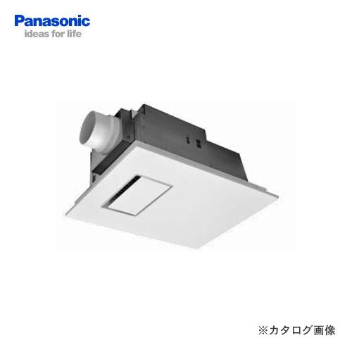 【納期約2週間】パナソニック Panasonic 電気式バス換気乾燥機(常時換気機能付) FY-22UG6V