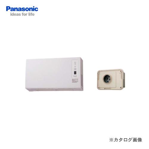 【納期約2週間】パナソニック Panasonic バス換気乾燥機(壁取付形) FY-24UW5