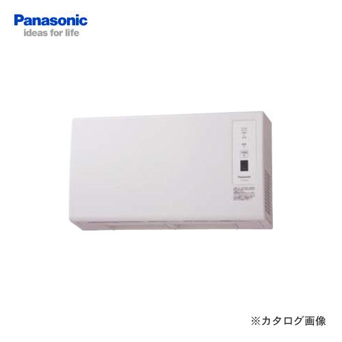 【納期約3週間】パナソニック Panasonic バス換気乾燥機/壁取付形(換気扇連動型) FY-24UWL5