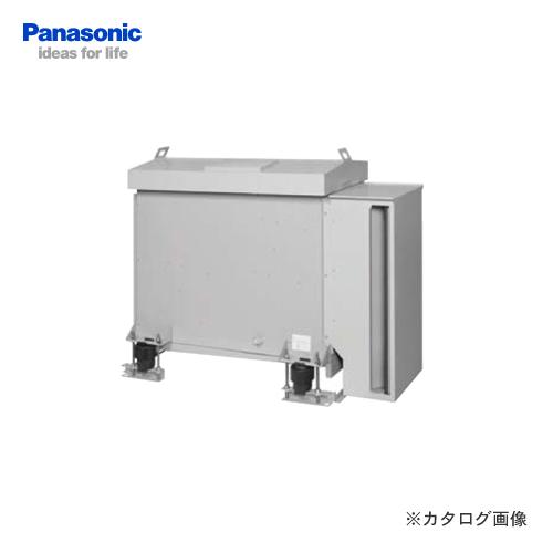【直送品】【納期約2週間】パナソニック Panasonic 消音形キャビネットファン(大風量タイプ) FY-25CCM3