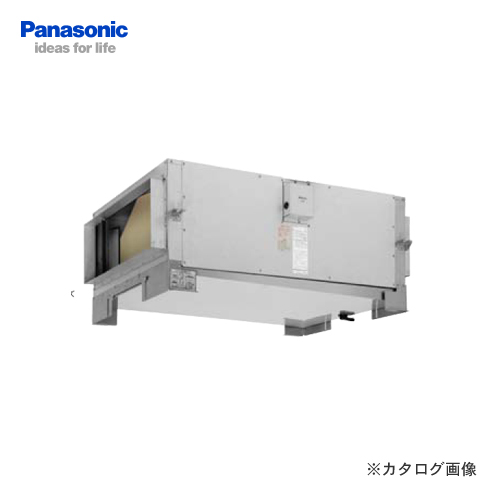 【直送品】【納期約2週間】パナソニック Panasonic 耐湿形キャビネットファン(大風量タイプ) FY-25DCW3