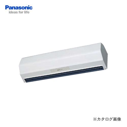 【納期約2週間】パナソニック Panasonic 新エアーカーテン FY-25ESS
