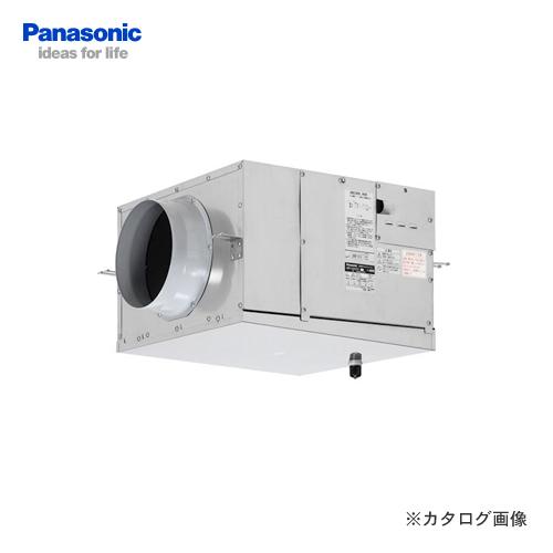 【直送品】【納期約2週間】パナソニック Panasonic 新キャビネット(厨房形) FY-25TCF3