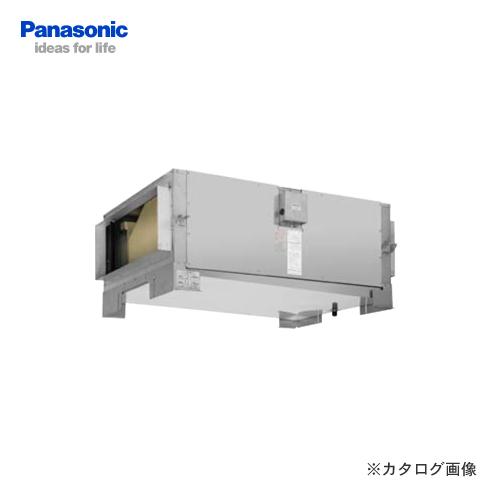 【直送品】【納期約2週間】パナソニック Panasonic 厨房形キャビネットファン(大風量タイプ) FY-25TCW3