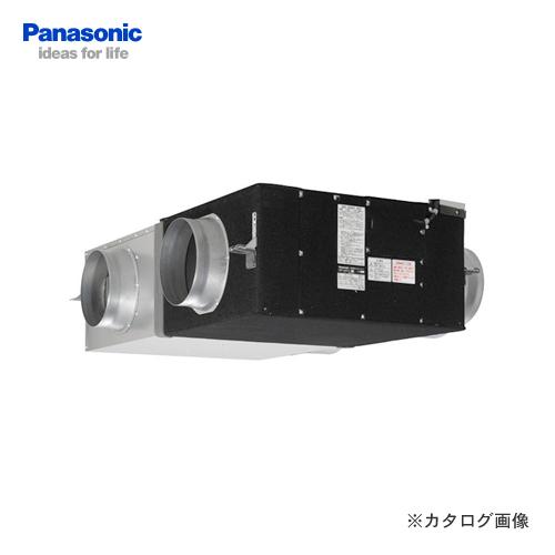 【直送品】【納期約2週間】パナソニック Panasonic 新キャビネット同時給排型 FY-25WCF3