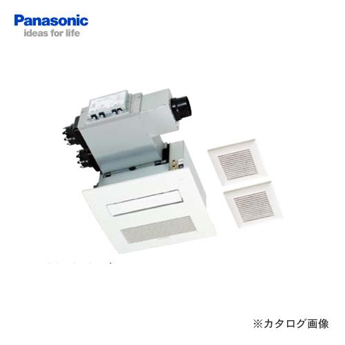 【直送品】【納期約2週間】パナソニック Panasonic バスルームコンディショナーミスト付3室用 FY-28UST3