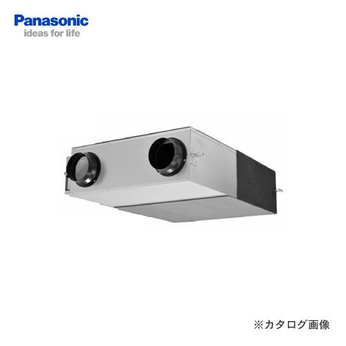 【直送品】【納期約2週間】パナソニック Panasonic 熱交気調熱交換気システム FY-30KBD1