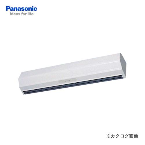 【直送品】【納期約2週間】パナソニック Panasonic 新エア-カ-テン FY-40ELT
