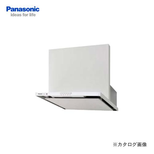 【直送品】【納期約1ヶ月】パナソニック Panasonic UR向けスマートスクエアフード FY-6HZC4S3-W