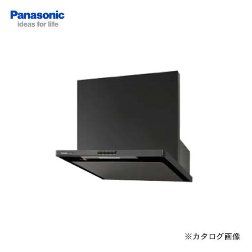 【直送品】【納期約1ヶ月】パナソニック Panasonic UR向けスマートスクエアフード FY-6HZC4S4-K