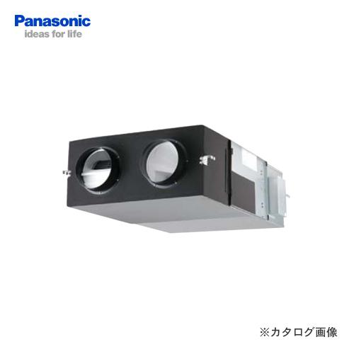 【直送品】【納期約2週間】パナソニック Panasonic 熱交換気ユニット天井埋込形標準タイプ FY-800ZD9