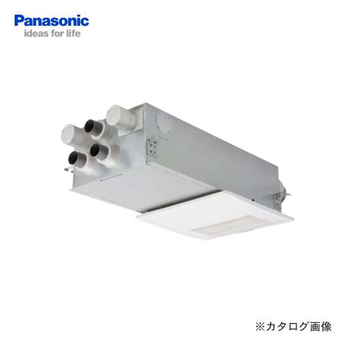 【直送品】【納期約2週間】パナソニック Panasonic 熱交換気ユニット(カセット形) FY-80VB1A