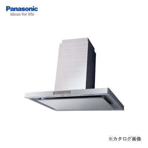 【直送品】【納期約2週間】パナソニック Panasonic 高級センターフード FY-9DCE2X