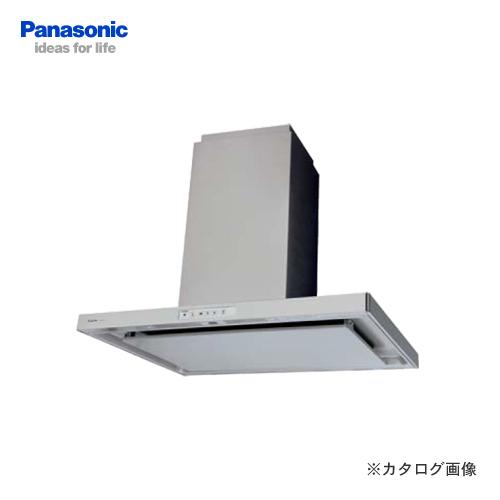【直送品】【納期約2週間】パナソニック Panasonic 中級センターフード FY-9DCG2-S