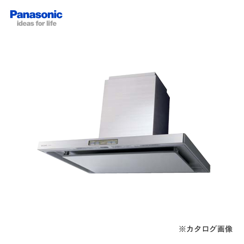 【直送品】【納期約2週間】パナソニック Panasonic 高級マントルフード FY-9DME2X