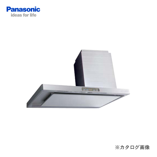 【直送品】【納期約2週間】パナソニック Panasonic 高級サイドフード FY-9DPE2RX