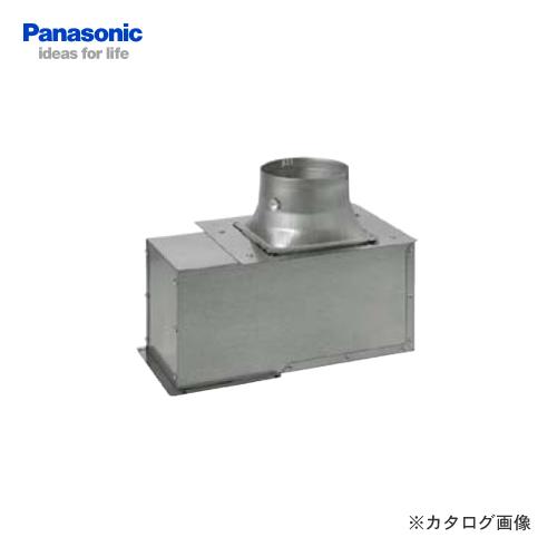 【納期約2週間】パナソニック Panasonic アダプターアタッチメント FY-ASFS06