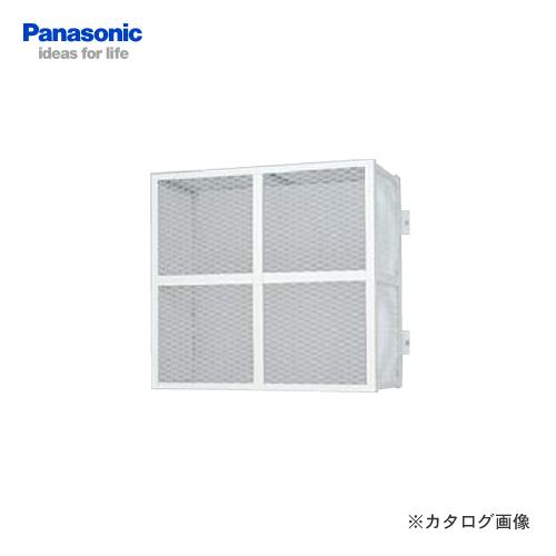 【直送品】【納期約1ヶ月】パナソニック Panasonic 保護ガード軟鋼線材製 FY-GGS753
