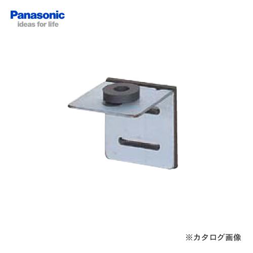 【納期約3週間】パナソニック Panasonic 吊金具 SUS製換気扇用×10セット FY-KB04