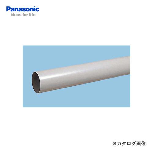 【納期約2週間】パナソニック Panasonic 換気パイプ×6セット FY-KP04
