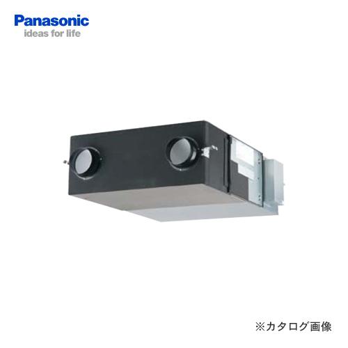 【直送品】【納期約2週間】パナソニック Panasonic 熱交換気ユニット天井埋込形マイコンタイプ FY-M350ZD9