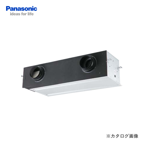 【直送品】【納期約2週間】パナソニック Panasonic 熱交換気ユニット天吊カセット形マイコン FY-M500ZB9