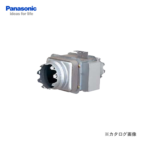【納期約2週間】パナソニック Panasonic 電動気密シャッター FY-MSZ06
