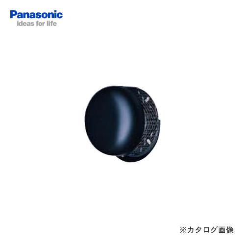 【納期約2週間】パナソニック Panasonic 二層管パイプフードFD付 FY-MTXA04-K