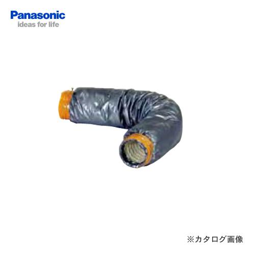 【納期約2週間】パナソニック Panasonic 消音ダクト FY-PS062
