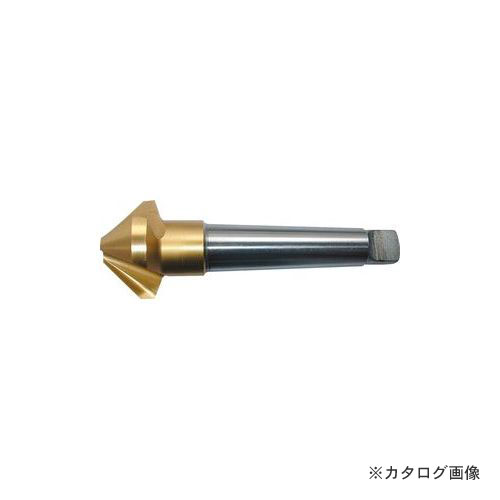 PROCHI PRC-G90500M カウンターシンク 90°50.0 TIN MT