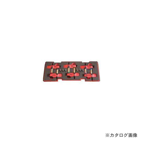 PROCHI PRC-SRSET スマルク スマートトルクハンドル 6本セット