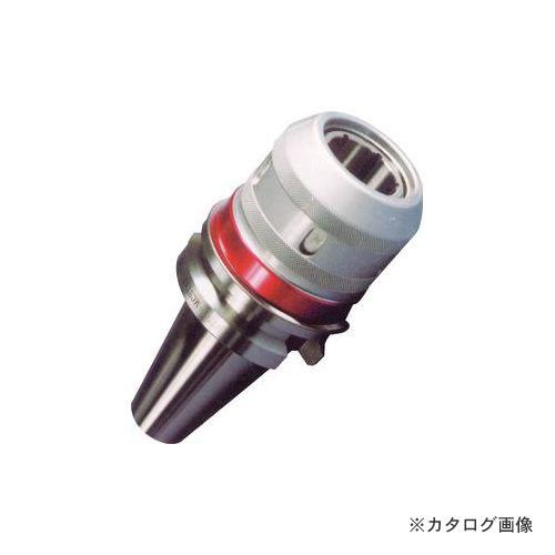 PROCHI PRH-BT50-MCST42-150 ミーリングチャック