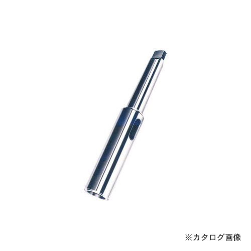 PROCHI PRH-DSO25 ドリルソケット 2X5