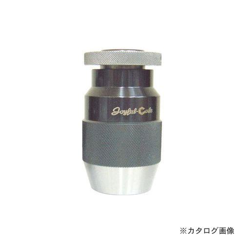 PROCHI PRH-KC10 (JFC-) キーレスドリルチャック 10MM