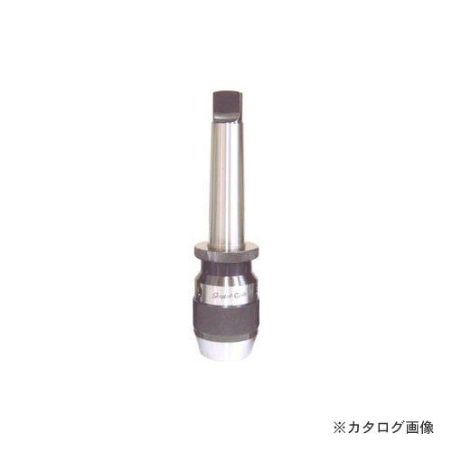 PROCHI PRH-KCMT213 (JFC-) キーレスドリルチャック MT2 13MM
