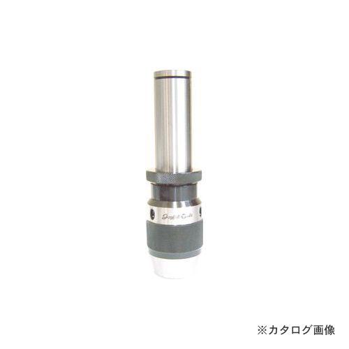 PROCHI PRH-KCST3216 (JFC-) キーレスドリルチャック 16MM
