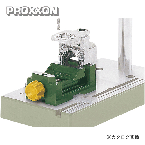 並行輸入品 プロクソン 激安格安割引情報満載 PROXXON No.28130 ミニバイス