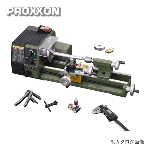 purokuson PROXXON微·比赛PD230 No.2万4004