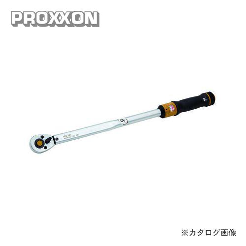プロクソン PROXXON マイクロ・クリック MC320 No.83354