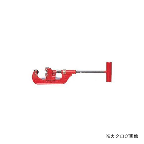 レッキス工業 REX C3 3枚刃カッタ 1301PB