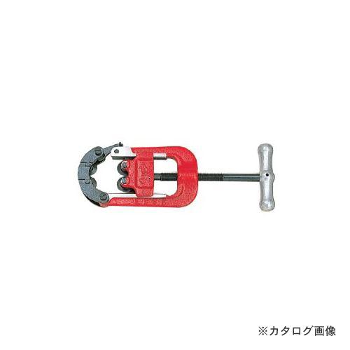 レッキス工業 REX カットマン50 130500