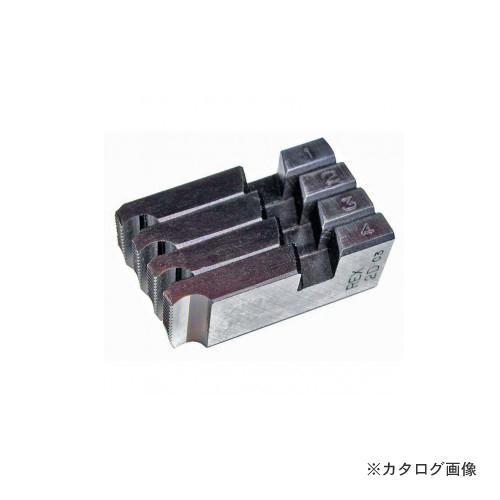 レッキス工業 REX 151010 114R(25A-32A) チェーザ (1-1.1/4)