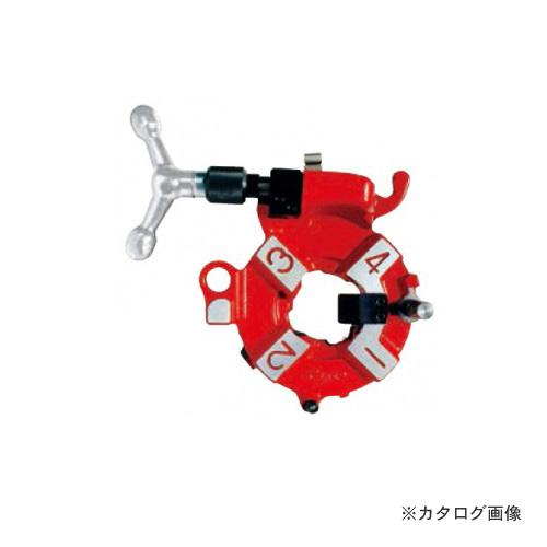 レッキス工業 REX 162650 PGB 65A-90A グルービングバイト