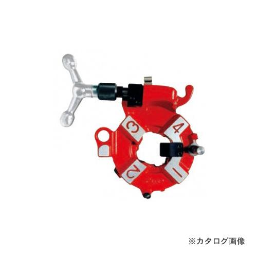 レッキス工業 REX 162670 PGB 125A-150A グルービングバイト (5-6)