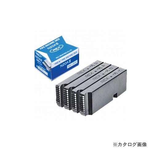 レッキス工業 REX 16B450 AC 65A-80A マシン・チェーザ (2.1/2-3)